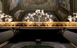 Venezia e il nuovo Museo della Musica. A Palazzo Pisani forse un antico tempio massonico
