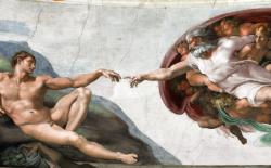 Dio e il suo destino. Seguitissima la conferenza a Trento di Vito Mancuso