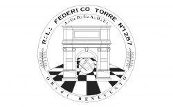 La Loggia Federico Torre di Benevento compie dieci anni