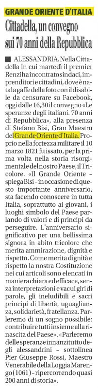 il-giornale-del-piemonte-10-11-2016