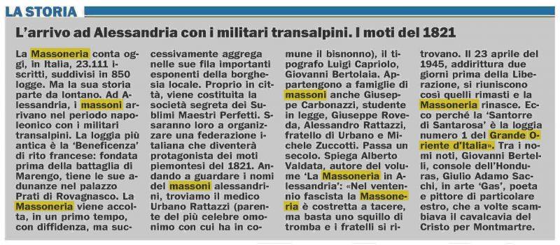 il-piccolo-di-alessandria-04-11-2016_pagina_2