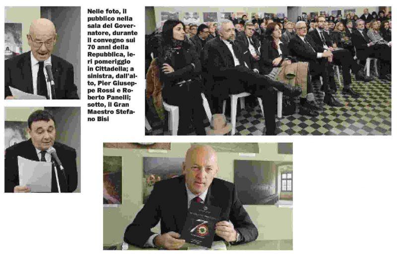il-piccolo-di-alessandria-11-11-2016_pagina_3