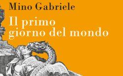 Mino Gabriele al Teatro Il Vascello il 28 gennaio per parlare della migrazione dei simboli