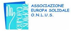 A Taranto l'Associazione Europa Solidale: un aiuto concreto a chi soffre