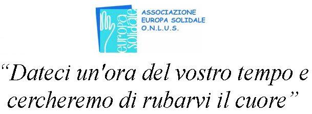 invito-europa-solidale-pdf-1