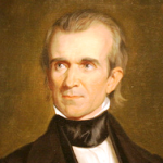 james-knoxpolk