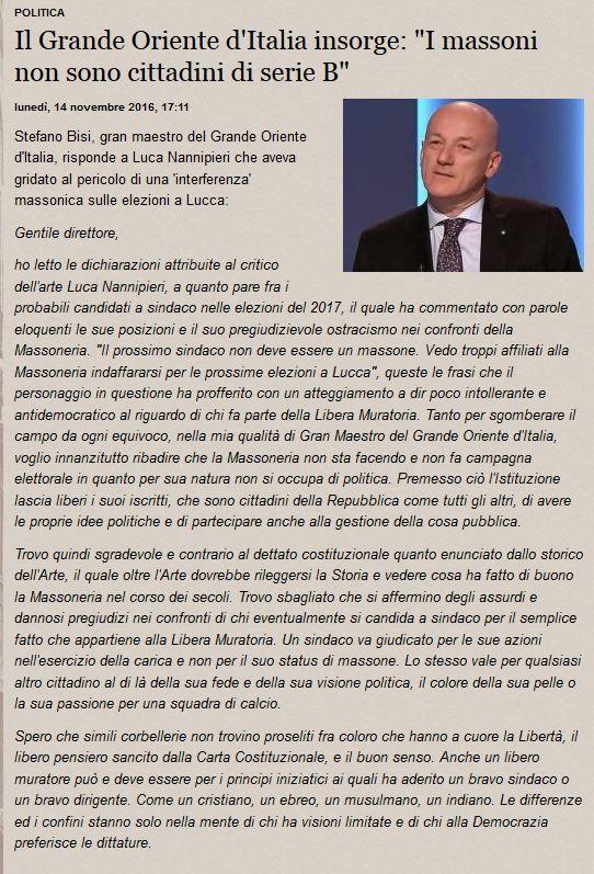 la-gazzetta-di-lucca-14-11-2016