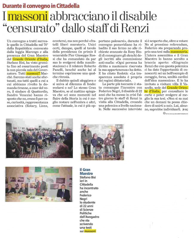 la-stampa-di-alessandria-11-11-2016