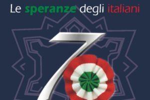 Le-speranze-degli-italiani-1-1-300x200