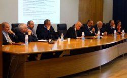 Massoneria, conoscerla per comunicarla | Costa Viola News video e il servizio del Tgr Calabria