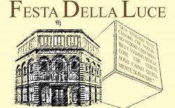 Festa della Luce a Firenze il 10 dicembre