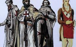 Templarismo e Massoneria al centro di una conferenza a Città di Castello