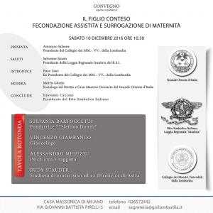 milano-10-dicembre-2016