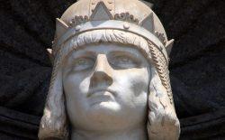 Stupor Mundi. Convegno a Foggia su Federico II, tra mito e storia