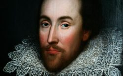 Simbolismo ed esoterismo in William Shakespeare. L'incontro nella casa massonica di Milano