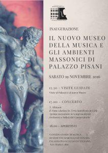 venezia-19-novembre-2016
