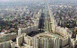 Gemellaggio tra la loggia Ugolino di Iglesias e la Lumina di Bucarest