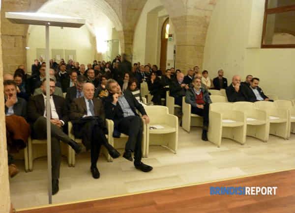 brindisi report - photo #47