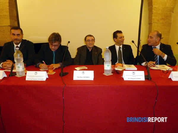 brindisi report - photo #17