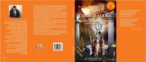 copertina-libro-antico-codice