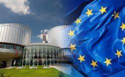 Depositato il ricorso alla Corte Europea dei diritti dell'uomo