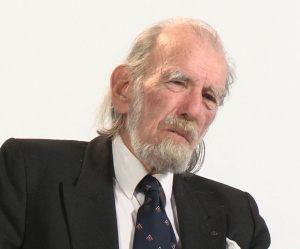 Tim Wallace Murphy