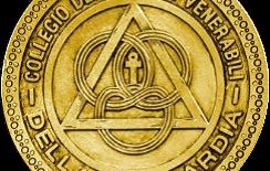 Credenze Templari e il Tesoro di Tomar. Incontro a Milano l'11 febbraio con Tim WallaceMurphy
