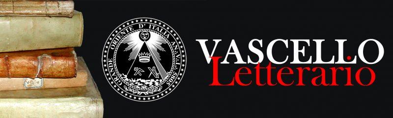 Vascello Letterario logo