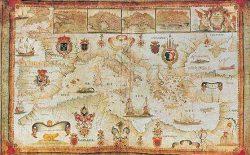 Il Mediterraneo. Spiritualità, genti, religioni. Conversazione di Vito Mancuso   Radio Radicale audio