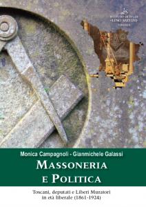 Campagnoli-Galassi
