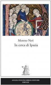 Ipazia-Moreno Neri