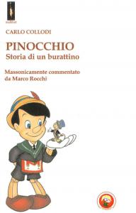Pinocchio-Rocchi