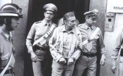 Gran Loggia 2017. Il caso Tortora in scena a Rimini con il recital di Emanuele Montagna