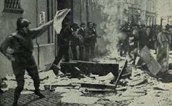 Massoneria nel mirino come ai tempi del fascismo   Futuro Quotidiano