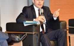 """Dalle Newsletter di Daniele Capezzone: """"Massoneria: ossessione, nevrosi e superstizioni di una Commissione Antimafia"""