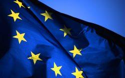 A Barcellona la decima edizione del Simposio internazionale delle Logge Europa. Appuntamento dal 5 al 7 maggio