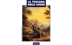 Daniele Pugliese: Quel libretto sulle logge massoniche | Blog Archive