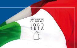 """A Reggio Calabria il 6 maggio un convegno su valori e tradizioni e l'assegnazione dei premi """"Logoteta"""" e """"Mallamaci"""""""
