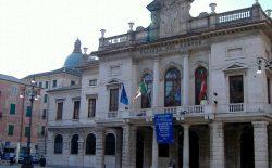 Massoneria dall'Unità d'Italia a oggi. Conferenza a Savona il 6 maggio