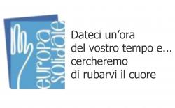 Taranto. L'Associazione Europa Solidale onlus è ormai una realtà