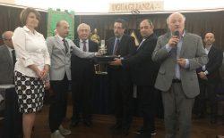Solidarietà in Sicilia. L'impegno della San Giovanni onlus verso i più deboli