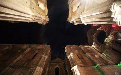 San Galgano. Il 23 giugno la tradizionale tornata in abbazia