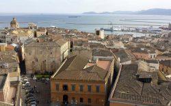 Un'isola nel cuore. Cerimonia nella Casa Massonica di Cagliari, consegnati 11 defibrillatori
