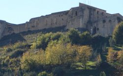 Solstizio d'estate, appuntamento il 18 giugno al Castello Svevo di Cosenza