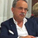 Enzo Liaci