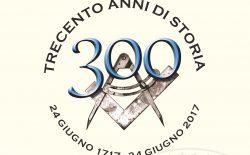 Massoneria, trecento anni di storia. Celebrazioni del Collegio dell'Emilia Romagna
