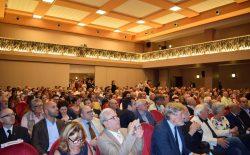 Massoneria, a Perugia la festa per i 300 anni   UmbriaOn