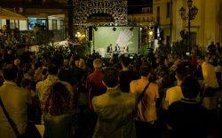 """Il Gran Maestro Bisi ospite di 'Trame': """"Sarò al Festival per spiegare la Massoneria"""""""