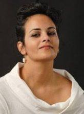 Hadeel A. Dhaher