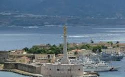 "Messina. E' nata la onlus ""San Giorgio"""